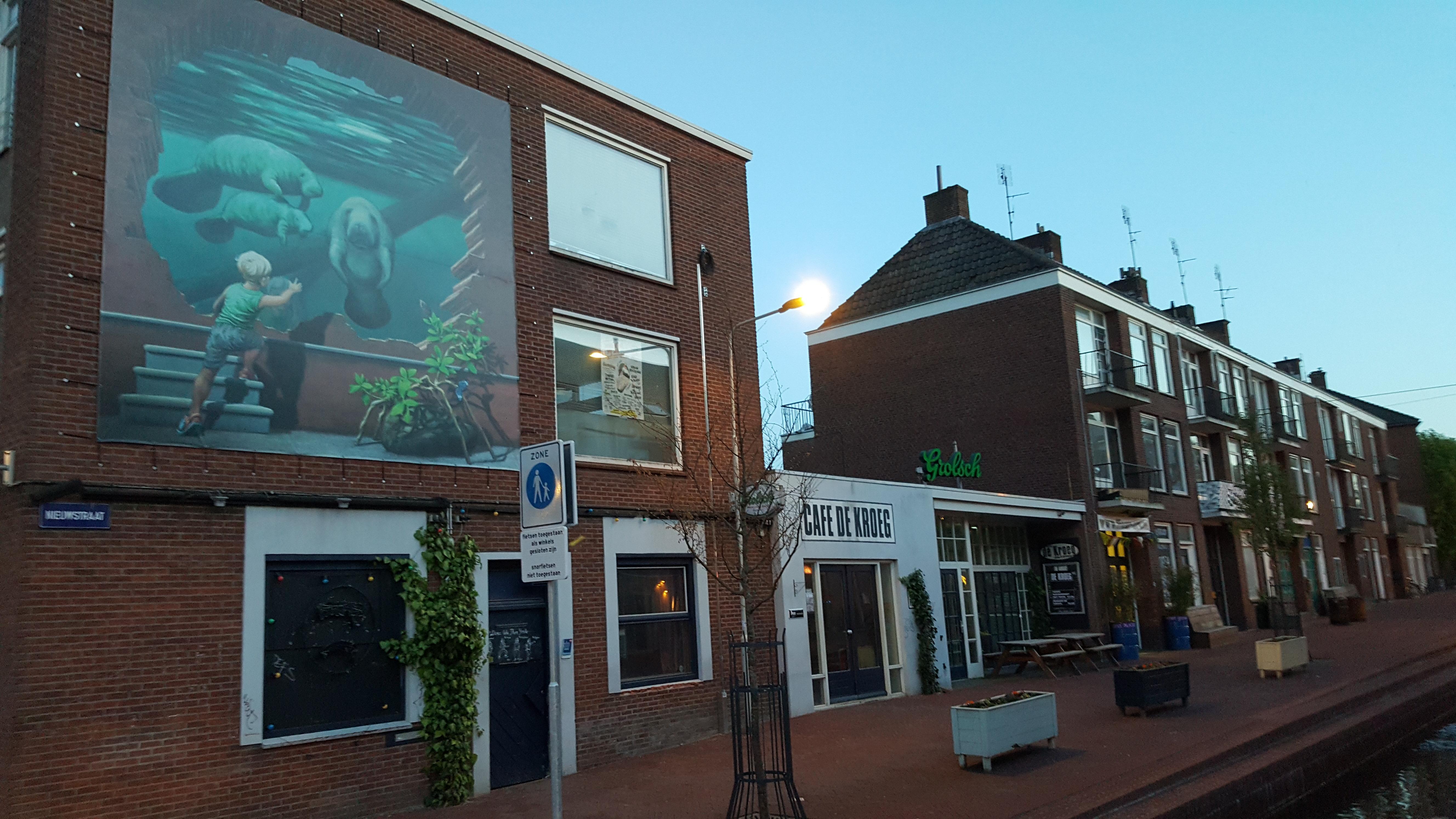 3442ed1daa0 Verkoop gestart van bouwblok Nieuwstraat. » Bewonersgroep Arnhems Hart